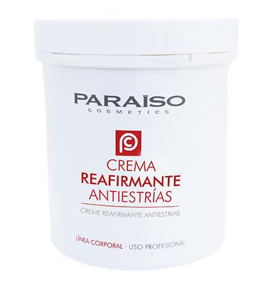 crema reafirmante antiestrias 1000 ml 1549287115