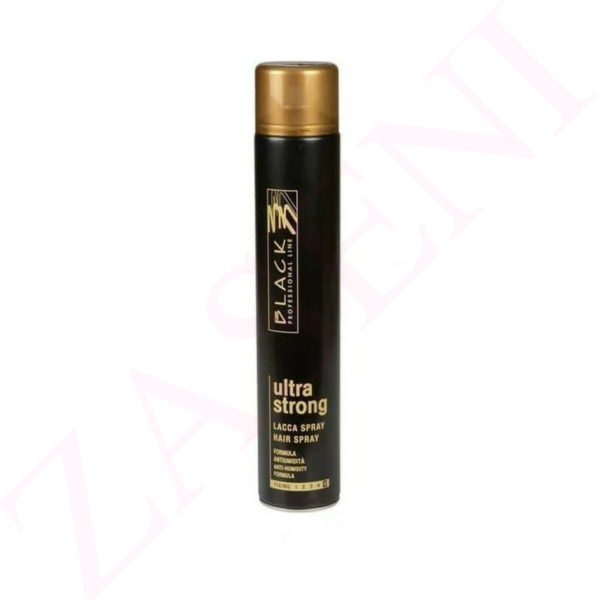 black laca ultra fuerte 750ml 2