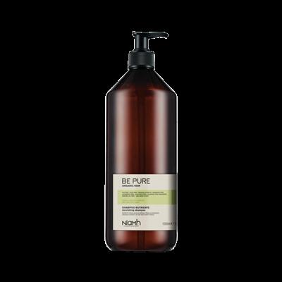 niamh be pure shampoo nutriente 1000 ml r2