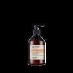 niamh be pure shampoo restore 500 ml r2 150x150 1