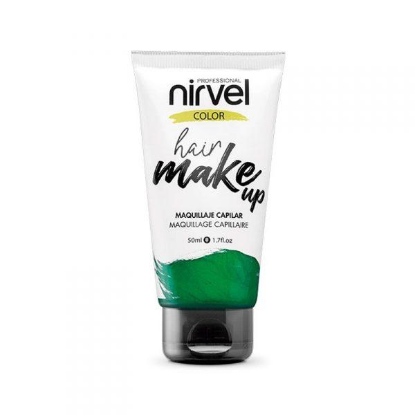 make up mint