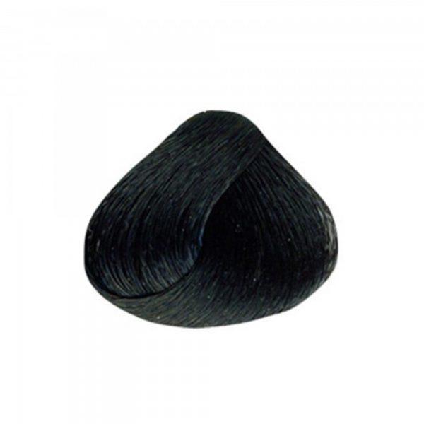 800x2048 tinte nirvel artx negro 1 632686 2
