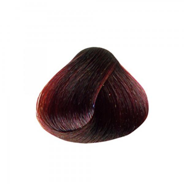 9672 Castaño Claro Chocolate 5 75 nirvel