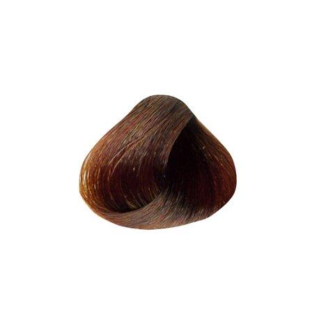 nirvel color tinte crema permanente artx n 574 castano claro avellana 60 ml ref 9568