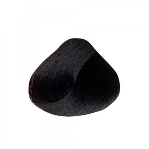 9641 Negro Violín 1 5 NIRVEL 600x600 1