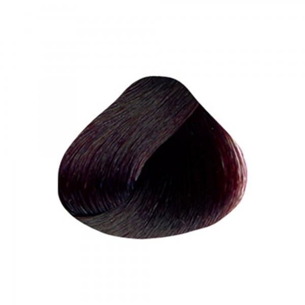 9675 Castaño Medio Violeta 4 65 NIRVEL