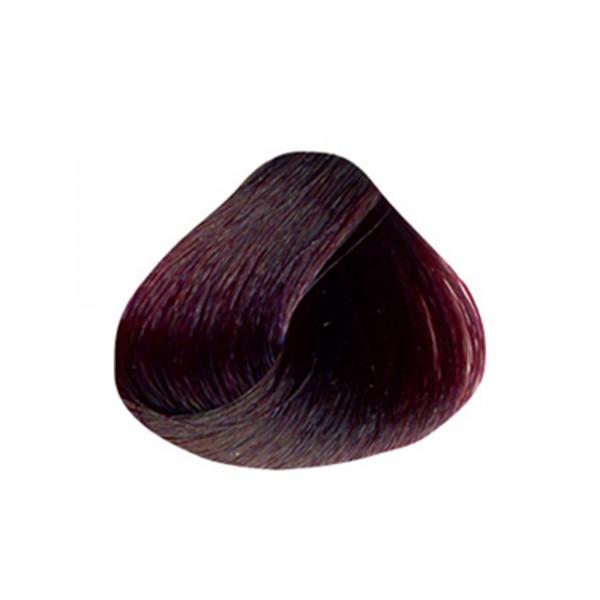 9676 Castaño Claro Violeta 5 65 NIRVEL