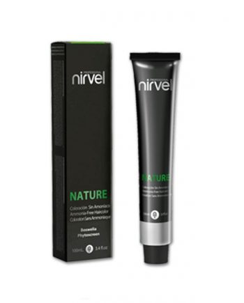 natureee 1