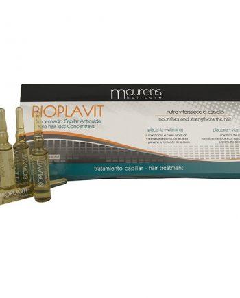bioplavit