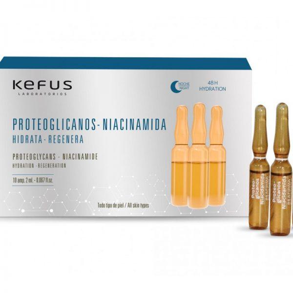 ampollas proteoglicanos kefus 600x600 1