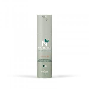 crema hidratante naturals levissime 50ml
