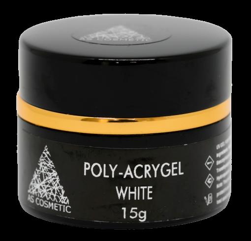 POLY ACRYGEL WHITE 15GR 2 removebg preview