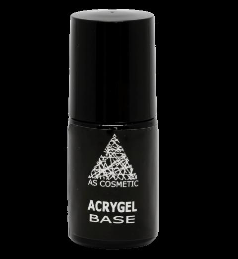 POLY ACRYGEL BASE 5ML 2 removebg