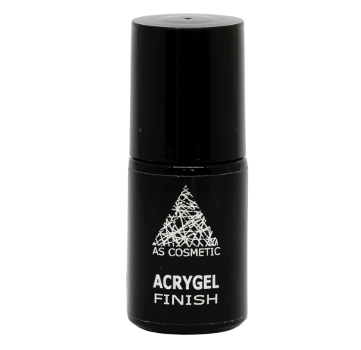 POLY ACRYGEL FINISH 5ML  2  removebg