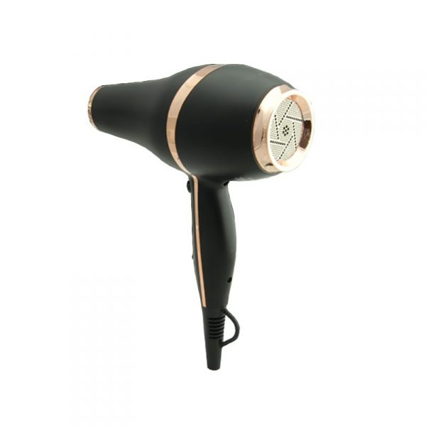 secador lim luxury negro lx 2200w