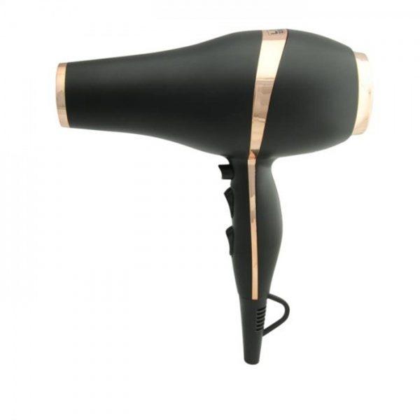 secador lx negro 2
