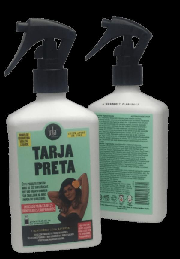tarja preta spray de queratina6401 8cc8c8240b8fba502a15846510782927 640 0