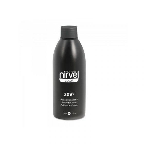 20V OXI NIRVEL 90ML
