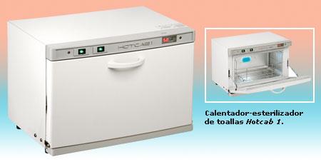 CALENTADOR TOALLAS2