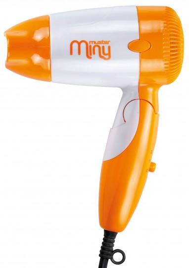 MINY COLOR 1