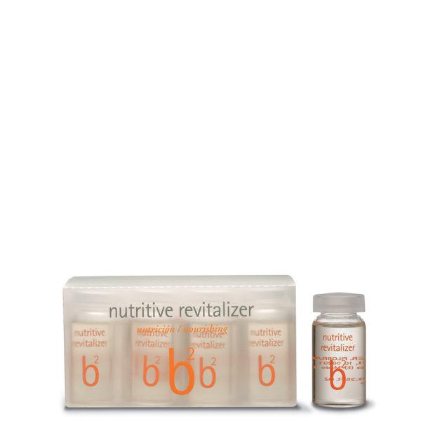 NUTRITIVE REVITALIZER 12 x 10 ml