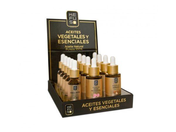 expositor aceites vegetales esenciales b 1067x800 1